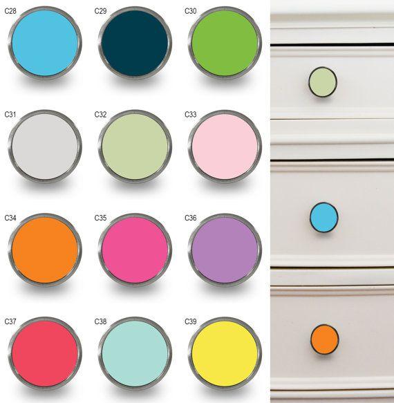 1000+ ideas about Cupboard Door Knobs on Pinterest.