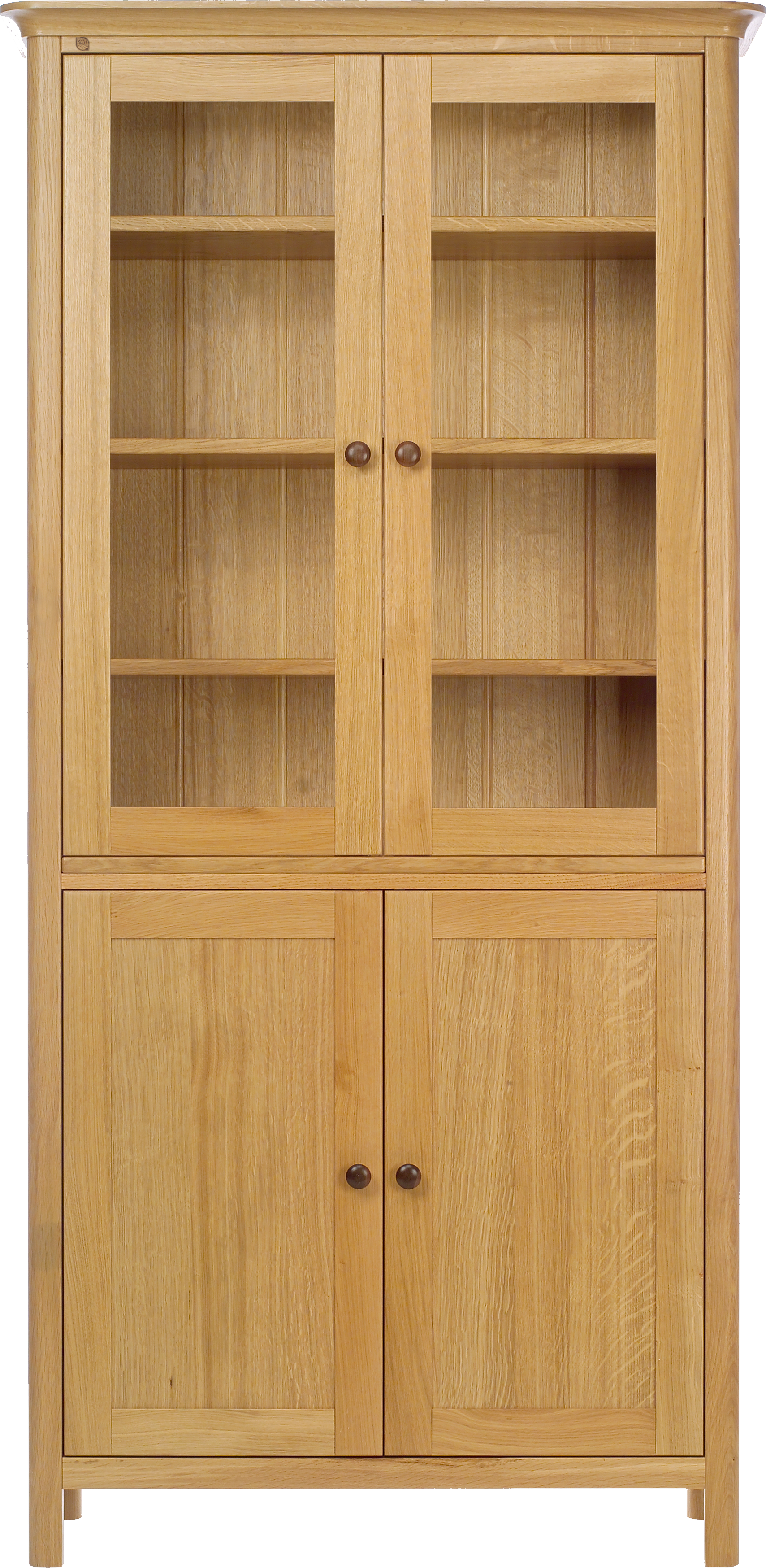 Cabinet Png (101+ images in Collection) Page 1.