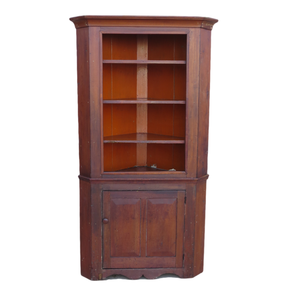 Cupboard PNG Image.