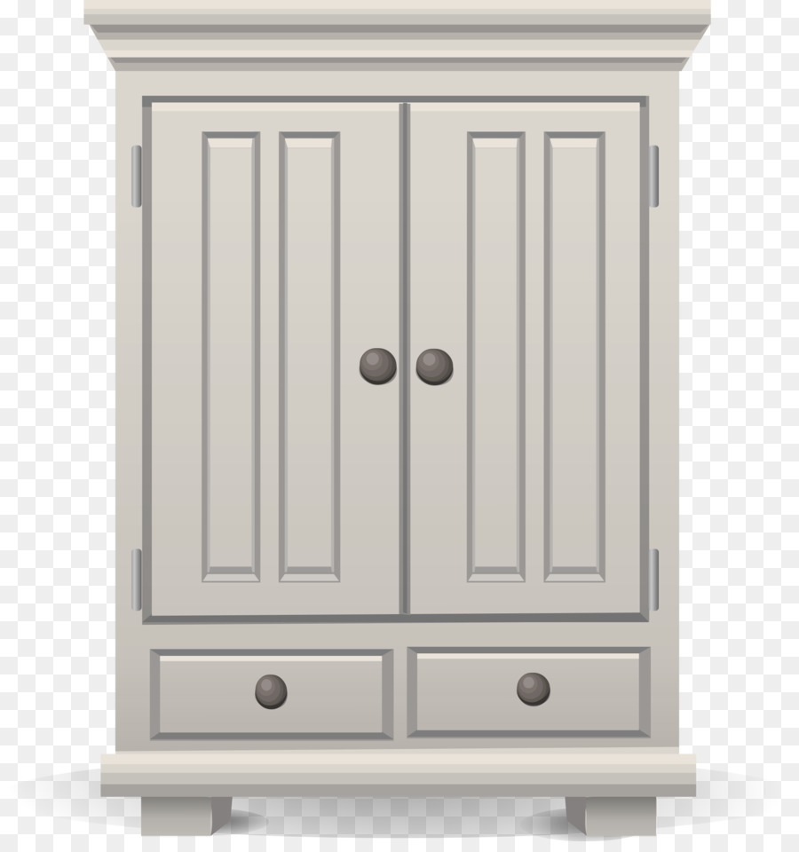 Cabinetry Chest Of Drawers png download.