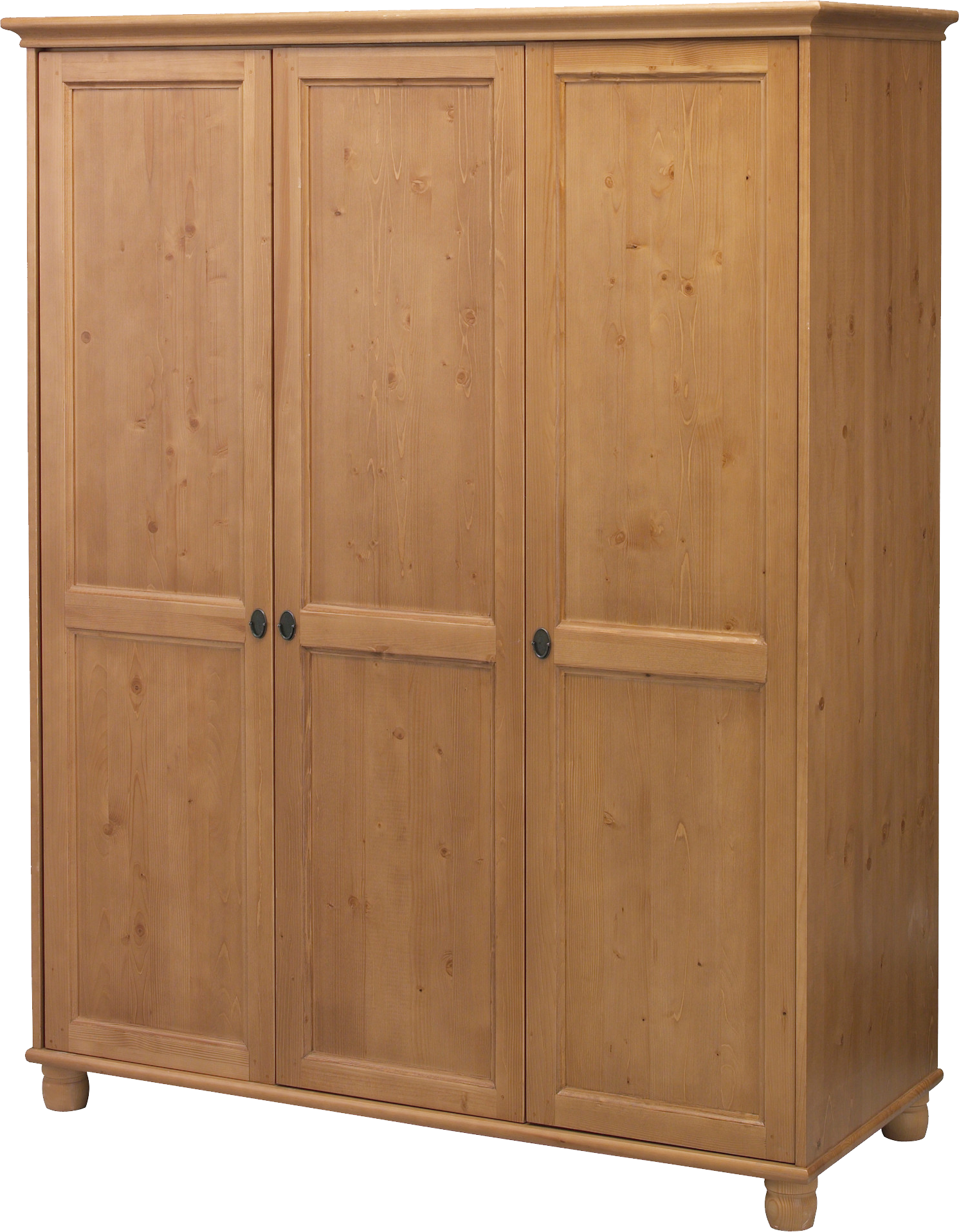 Download Cabinet Free Photo PNG HQ PNG Image.