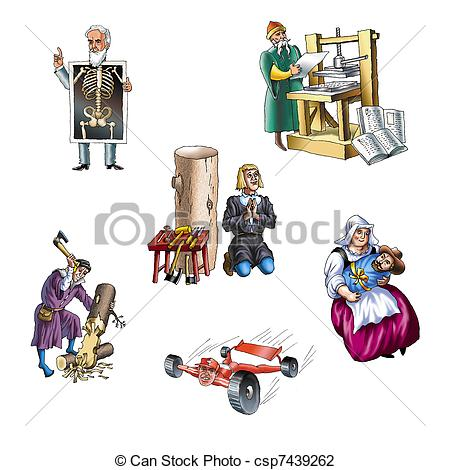 Cabinetmaker Clipart and Stock Illustrations. 62 Cabinetmaker.
