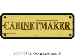 Cabinet maker Clip Art Royalty Free. 21 cabinet maker clipart.