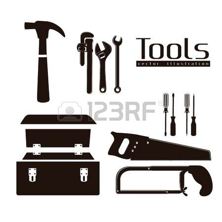 161 Cabinetmaker Stock Vector Illustration And Royalty Free.