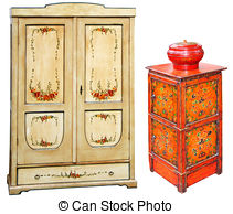 Cabinets Clipart and Stock Illustrations. 11,112 Cabinets vector.