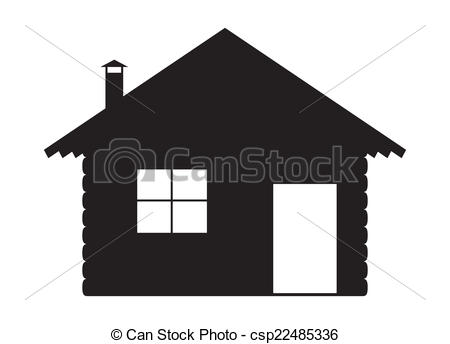 Cabin Clipart and Stock Illustrations. 8,015 Cabin vector EPS.