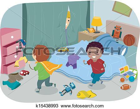 Clutter Clip Art EPS Images. 188 clutter clipart vector.