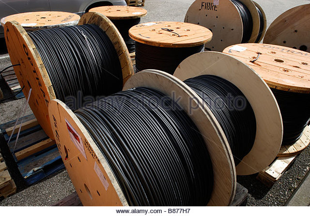 Cable Reels Stock Photos & Cable Reels Stock Images.