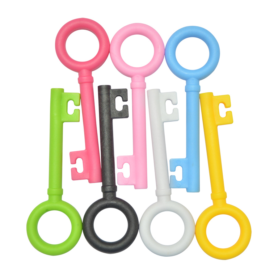 Compare Prices on Plastic Cable Holder.