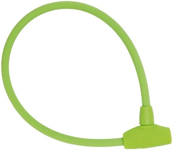Store › Contec Neoloc Mini Cable Lock.