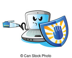 Cable lock Clipart and Stock Illustrations. 203 Cable lock vector.