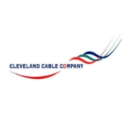 Working at Cleveland Cable.
