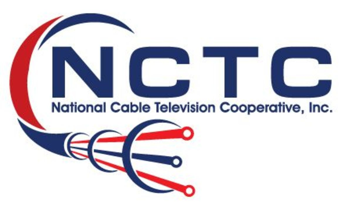 Cable Logo.