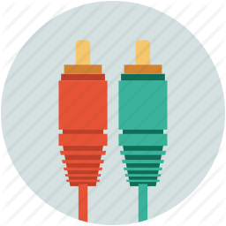 Cable, connect cable, connection, input wire, output wire, plug.