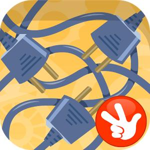 Cable Salad Fixiclub APK.