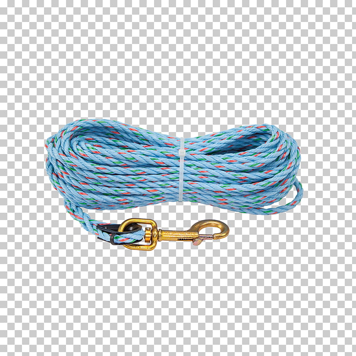 Pulley Rope Tool Steel, rope PNG clipart.