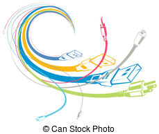 Cable Clipart and Stock Illustrations. 39,884 Cable vector EPS.