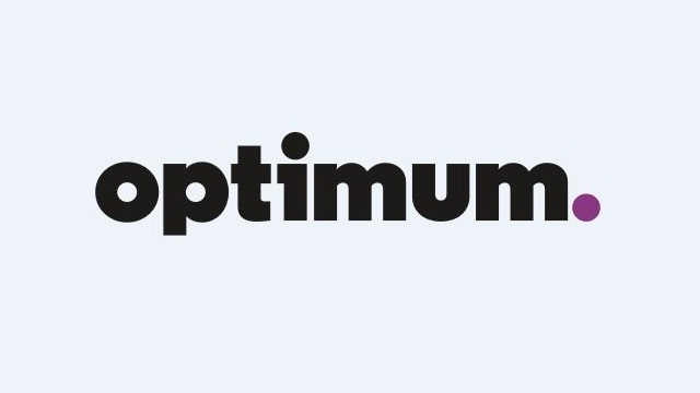 Cablevision\'s Optimum Brand Will Be Killed Off by Altice.