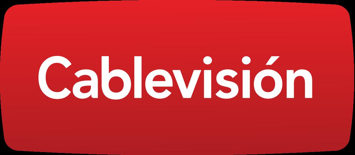 Cablevisión (Argentina).