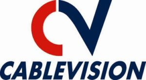 CableVision launches the first IP.