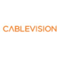 Cablevision, SA de CV.