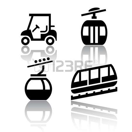 Gondola Cable Car Images & Stock Pictures. Royalty Free Gondola.