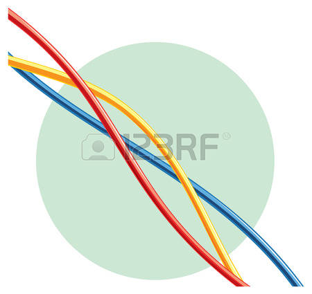 370 Cabling Stock Vector Illustration And Royalty Free Cabling Clipart.