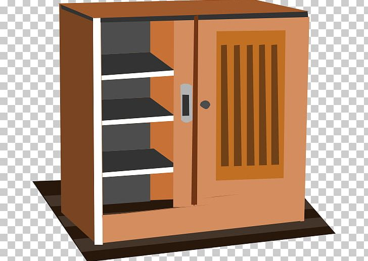 Cabinetry Filing Cabinet Kitchen Cabinet PNG, Clipart, Angle.