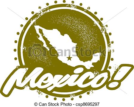 Cabo Clipart and Stock Illustrations. 320 Cabo vector EPS.