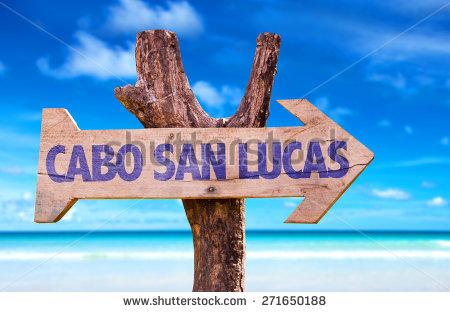 Cabo San Lucas Stock fotos, billeder til fri afbenyttelse og.