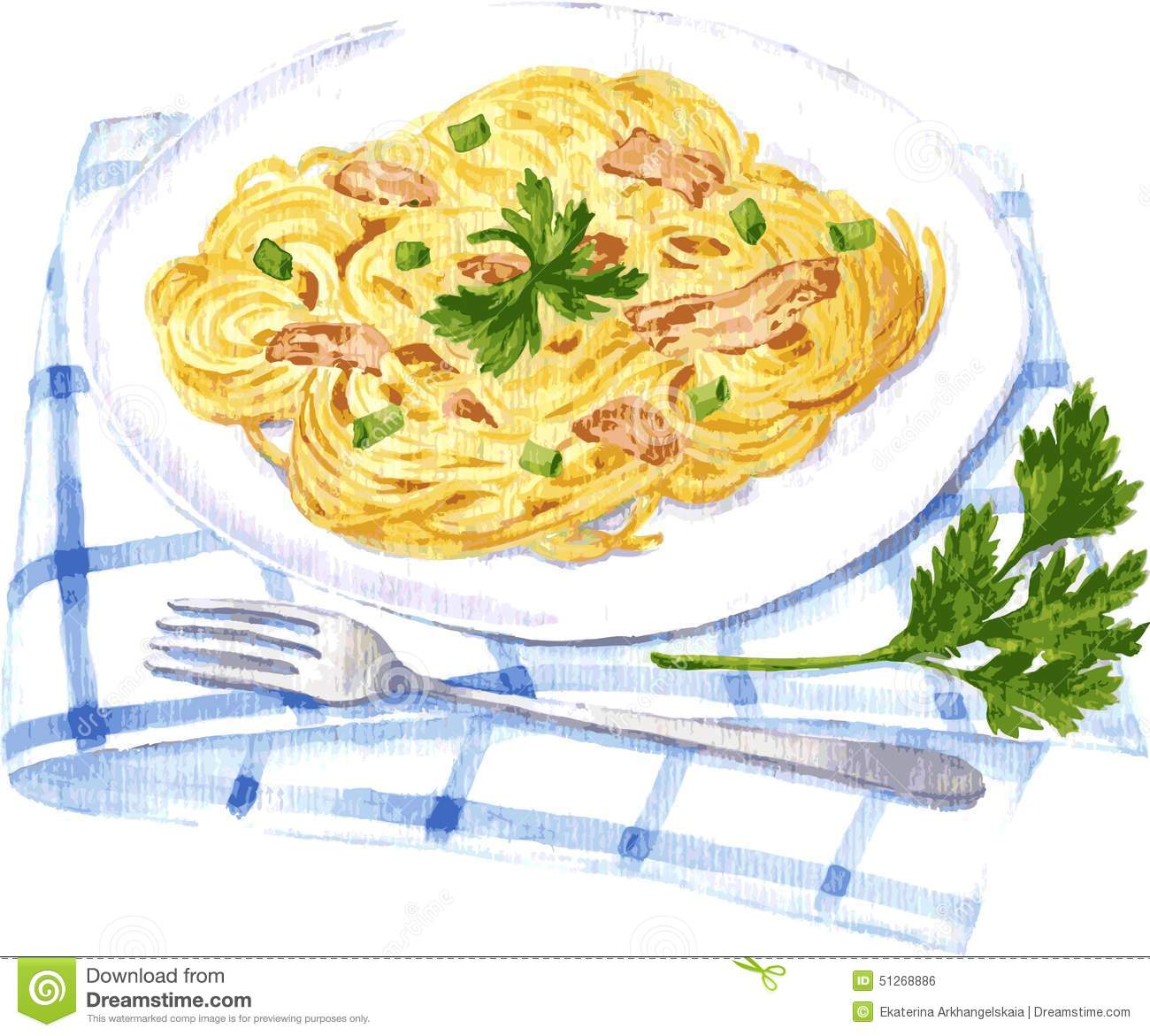 how to cook carbonara sauce filipino style