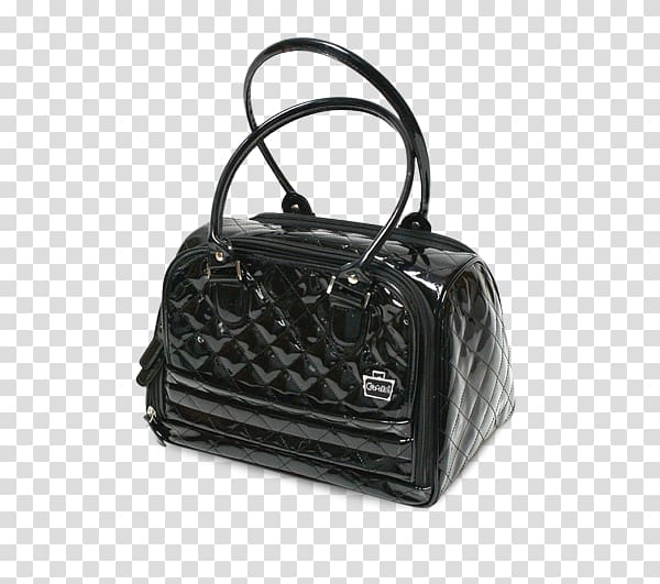 Caboodles PNG clipart images free download.