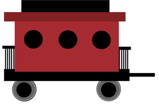 Free Caboose Clipart, Download Free Clip Art, Free Clip Art on.