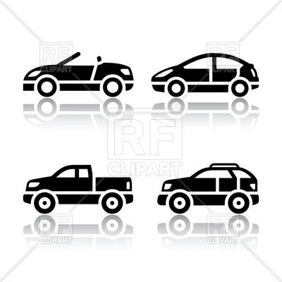 Automobiles.