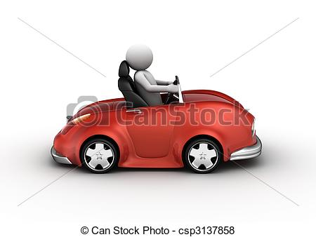 Cabrio Clipart and Stock Illustrations. 191 Cabrio vector EPS.