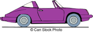 Cabriolet Clipart and Stock Illustrations. 3,034 Cabriolet vector.