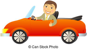 Cabriolet Clipart and Stock Illustrations. 3,229 Cabriolet vector.