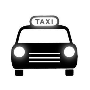 Taxi Clipart & Taxi Clip Art Images.