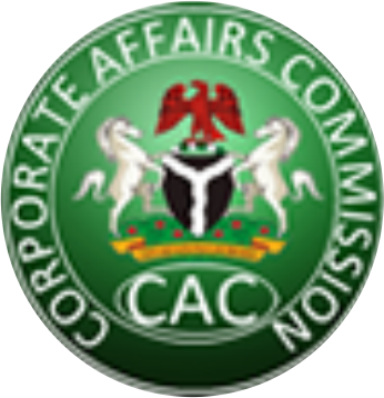Cac logo download free clipart with a transparent background.