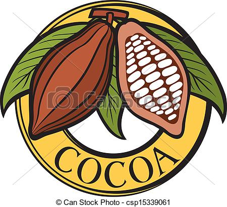 Cacao Clip Art and Stock Illustrations. 3,440 Cacao EPS.