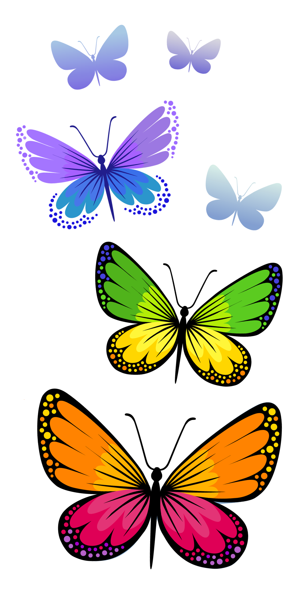 Cacapiller clipart clipart images gallery for free download.