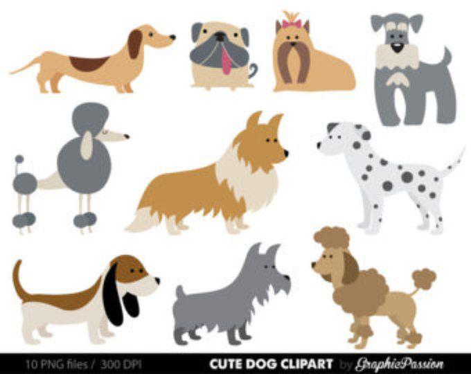 Imágenes Prediseñadas, imágenes prediseñadas de cachorro, de.