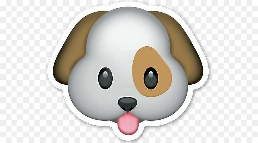 Emoji Face clipart.
