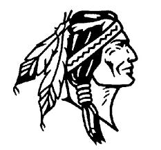 Resultado de imagen para dibujo cabeza de cacique indios.