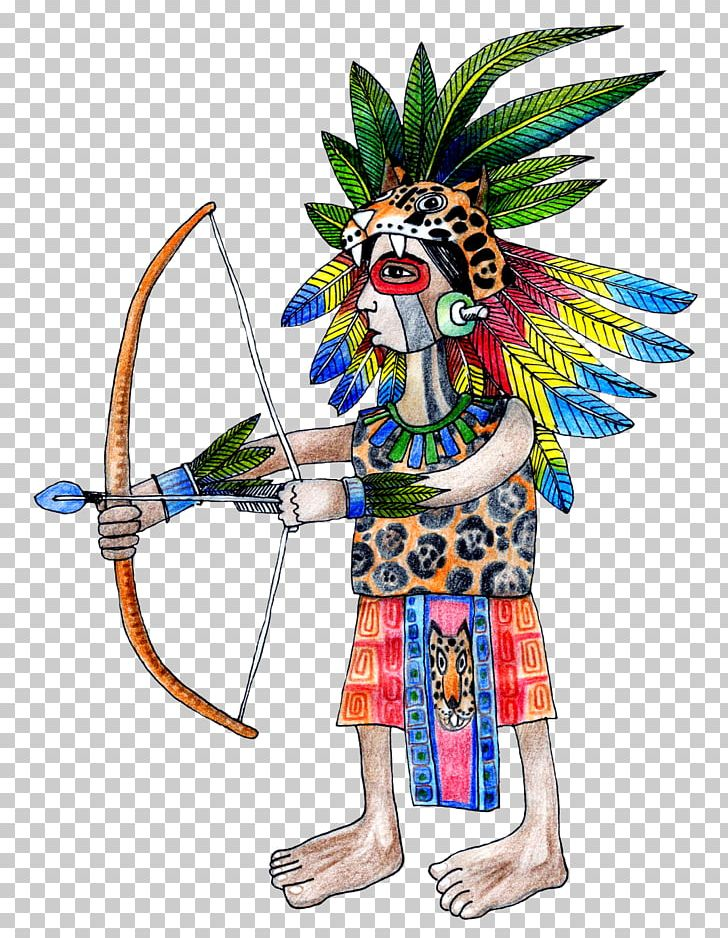 Drawing Cacique Art Painting Honduras PNG, Clipart, Art.