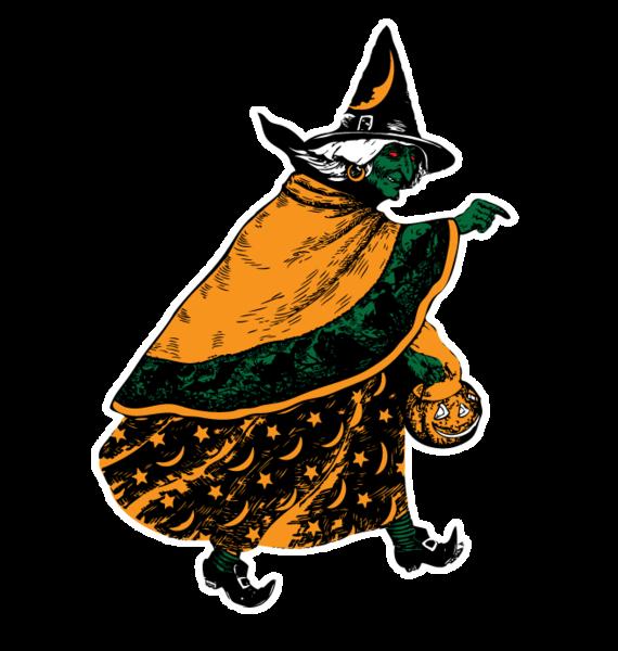 Clipart pumpkin pail, Clipart pumpkin pail Transparent FREE.