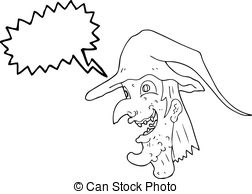 Cackling Clip Art and Stock Illustrations. 70 Cackling EPS.