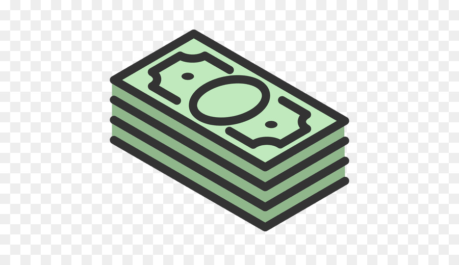 Money Cartoon clipart.