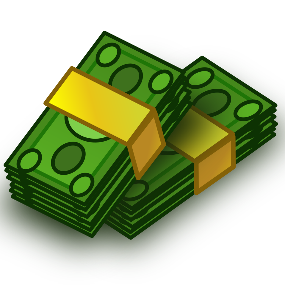 Free Cash Cliparts, Download Free Clip Art, Free Clip Art on.