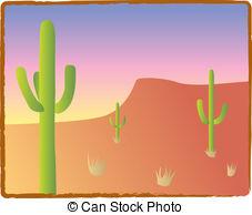Cactaceae Vector Clip Art Illustrations. 59 Cactaceae clipart EPS.
